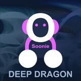 Deep Dragon