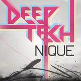 Damir 2012-11 Deep House mix
