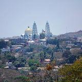 Ometepec, preludio de Canoa