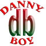 Soca Seduction 2017 - Danny-Boy Back II Back Entertainment