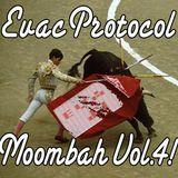 ¡Viva! Moombah 4!