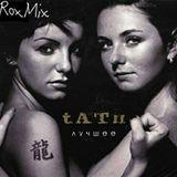 tATu Mix (by roxyboi)