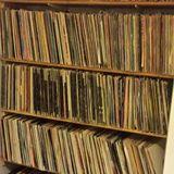 Shaun Lever - Anthems Vinyl Pick & Mix Set