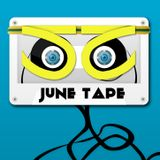 Nuis(h)antic Junetape - Rock'n'Rawr