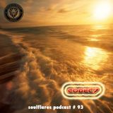 codec7 - soulflares - podcast # 93