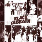 Black Sabbath - Rare & Remixed [1970 to 2013]