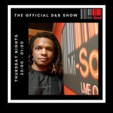 Bailey / Mi-Soul Radio / Thur 11pm - 1am / 22-11-2018 (No adverts)