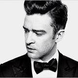 Čerstvé tóny - Justin Timberlake (20/20 Experience)