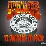 Funkmaster Flex 60 minutes of funk vol 1
