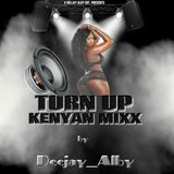 A #Chukua Selfie Kenyan mixx entertainment by Deejay_Alby