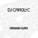 DJ Carol C - Summer Love Mix
