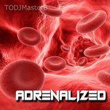 Adrenalized 320K [Re-Release]
