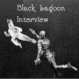 Interview for Monster Valley's Black Lagoon Volume 3
