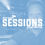 New Music Sessions | Cameo & Myu Bournemouth | 5th February 2016