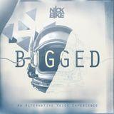 Bugged [An Alternative Voice Experience]