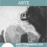 Cromática Sexual - Mujeres en el arte - 3 de Agosto