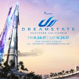 Andrew Rayel - Live @ Dreamstate SoCal 2017 - 24.11.2017