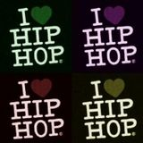 DJ X Promo MiX #5  (Hip Hop,Rap,R&B) *May-June 2015*