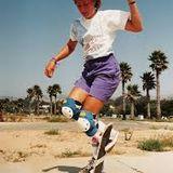 30 ans de Beaub FM / Fooap's Skate Club