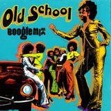 Old School Funk 'N' Boogie Mix