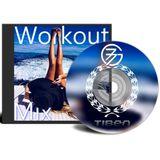 Mega Music Pack cd 77
