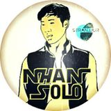 Nhan Solo - 1st Anniversary Continuous Mix [09.13]