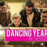 The Selector - W/ Dancing Years & Kokiri