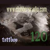 tattboy's Mix No. 120 ~ April 2013 ~ Random House & Pop..!! ~ House ~ Club