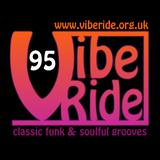 VibeRide: Mix Ninety Five