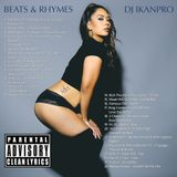 Beats & Rhymes Vol. 1 (New Hip Hop, Hip Hop)