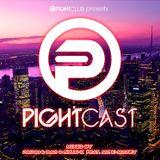 DJBAO-PIGHT CAST Vol.2  -2013 Club Mix-