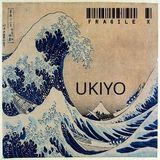 "Ukiyo (浮世 ""Floating World"")"