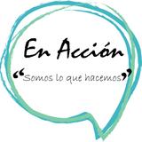EN ACCION - Programa 1