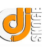 DJ Skoge hygge(POWER)Mix E008 (No Mic)