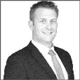HVAC Pricing and Profitability