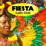 Latindance Party'2018 (part III)