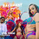 @DJBERKUM Bashment Bangers #mixtape #3 (Dancehall, Afrobeat, HipHop & RnB)