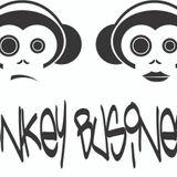 monkeymixtape oktober