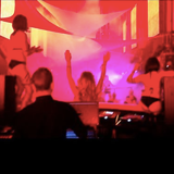 Playhard June Mix 2015