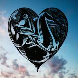 LVBMX#02 • Love Bangeles pt. 2