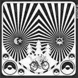 JD Twitch & JG Wilkes - Optimo Fergie Mix