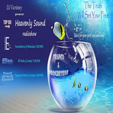 DJ Vartimey – Heavenly Sound 027
