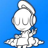 Darude - Sandstorm (Original Mix)