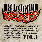 Millennium Beats Vol. 1 / hardcore, aranykor