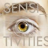 Sensitivities program