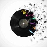 Deejay Josmar - Flow Mix Live!