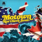 Soul Explosion - Motown & Northern Soul (inc. Jimmy Ruffin Tribute)