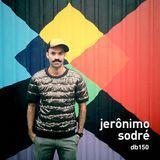 db150 - Jerônimo Sodré