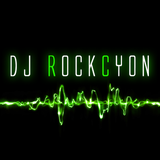 DJ RockCyon (Overtures 1)
