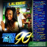 VA-DJ Lil Bee - Step Back To The 90s Vol 2
